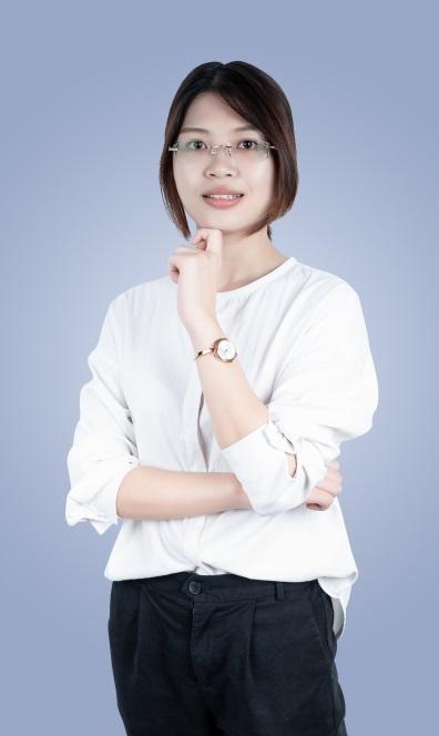陈宇峰高级淘宝讲师