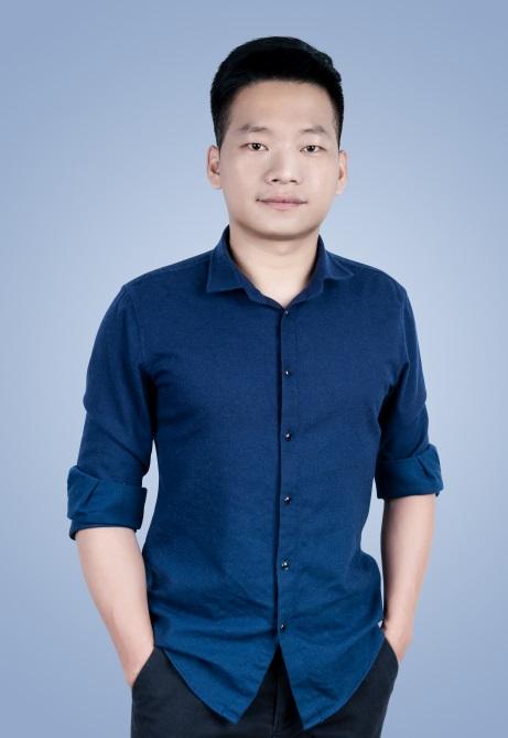 郑伟明高级实操讲师